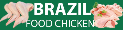 Best Manufacturers, Exporters, and suppliers of Quality Halal Whole Frozen Chicken